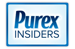 2._purex-insiders-badge-med