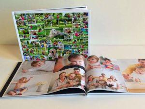 ls-book-set-2-pic1