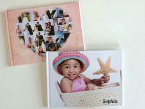 ls-book-set-2-pic3