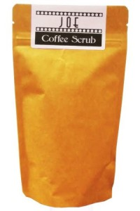 coffeescrubshape_large