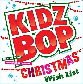 kidz-bop-christmas-wish-list-music-app_58937-96914_1
