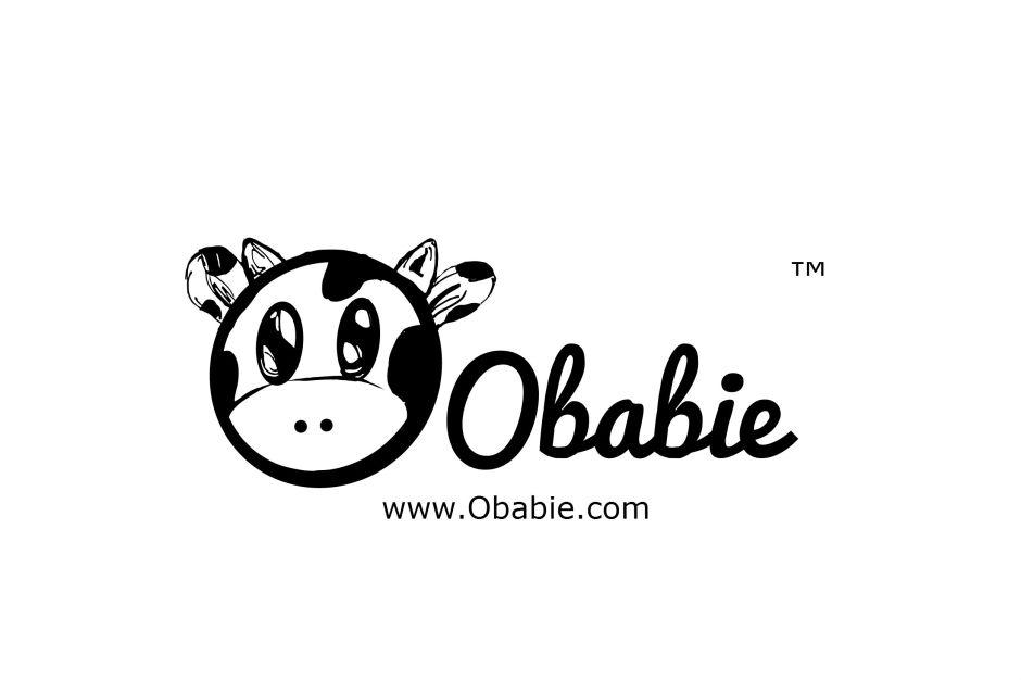 Obabie Tag
