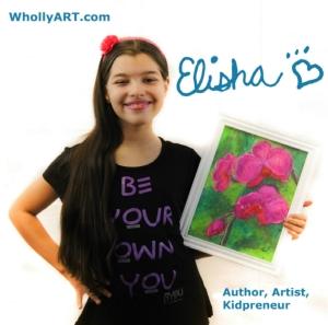 photo-elisha-1