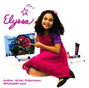 photo-elyssa-1