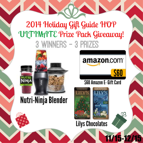 2014-Holiday-Gift-Guide-Hop-1024x1024