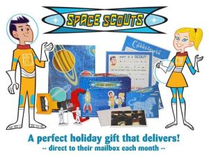 spacescoutsholidaygift640x480
