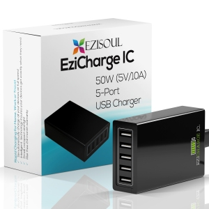 usb_charger_render_5