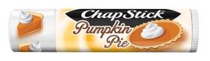 CS_PumpkinPie_Stick_1-10