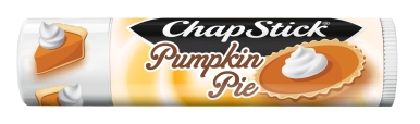CS_PumpkinPie_Stick_1-10