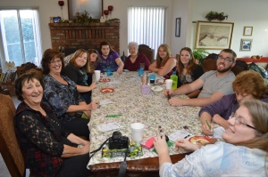 House Party: Hasbro Family Game Night