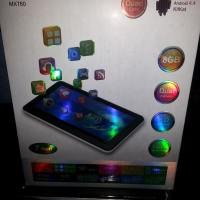 Kocaso Tablet #Review