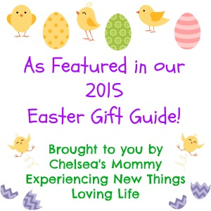2015EasterGiftGuideFeatured