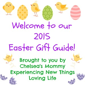 2015EasterGiftGuideWelcome