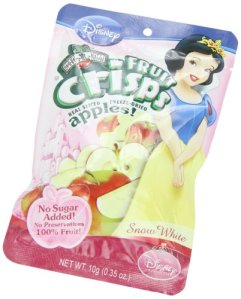 Brothers-All-Natural-Princess-Apple-Crisps-Snow-White-0.35-Ounce-Pouches-Pack-of-12-4