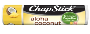 CS_TropParadise_Coconut_Stick_9-9