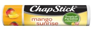 CS_TropParadise_Mango_Stick_9-9
