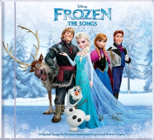 Frozen_The_Songs_Hi
