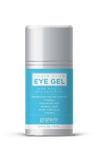 jg90lsFoRtepMBoBuzui_4 eye-gel