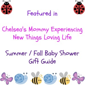 BabyShowerGuideFeatured