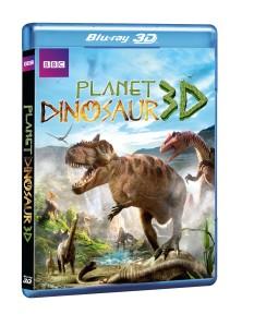 PLANET_DINOSAUR_3D_BD_3D