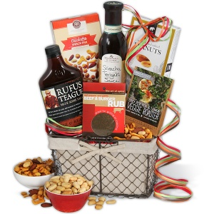 Barbecue-Boss-Grilling-BBQ-Gift-Basket_large