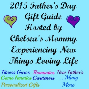 Father's Day Guide