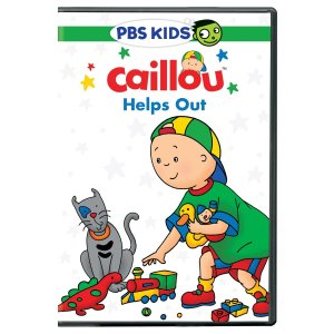 caillouhelps