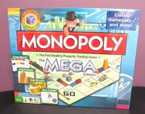 mega_monopoly-480x379