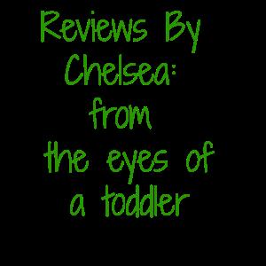 ReviewsByChelsea