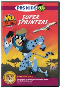 Wild-Kratts-Super-Sprinters