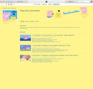 iTunes_Procduct_PP_Sandcastles