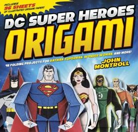 481b1_dc_super_heroes_origami-th