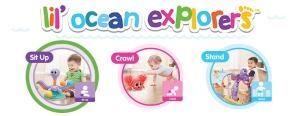 5753-Little-Ocean-Explorers-Category-Sit-Up-Header-Banner-_1000x389_