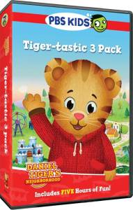 DanielTigersNeighborhood_Tigertastic3Pack