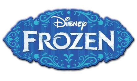 Disney S Frozen Light Up Sign Activity Kit Amp Snowball