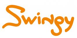 491878-1231972-266x133-Logo