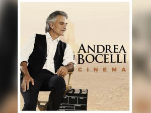 640_andrea_bocelli_cinema