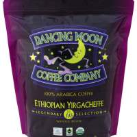 Holiday Favorite for Coffee Lovers: Dancing Moon Coffee Company #2015HolidayGiftGuide #CoffeeLover