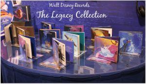 Legacy-pinDisney