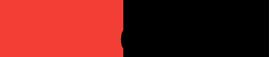 morphsuits_costumes_logo_horizontal_big