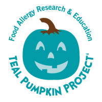 Allergen Free Halloween: Big Bucket of Monsters & Big Bucket of Zombies Giveaway Ends 10/25 #TealPumpkinProject #TrickOrTreat #HalloweenGiveaway #2015HalloweenGuide