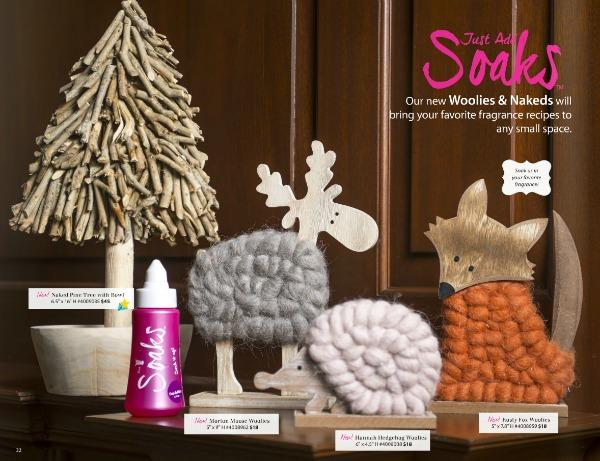 pink-zebra-woolies