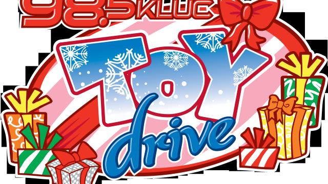 toy-drive-logo-final