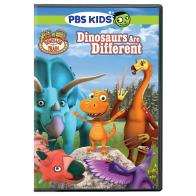 Dinosaur-Train- -Dinosaurs-are--pTRU1-23014750dt