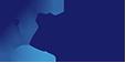 Dove-web-logo