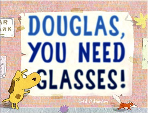 douglas-you-need-glasses