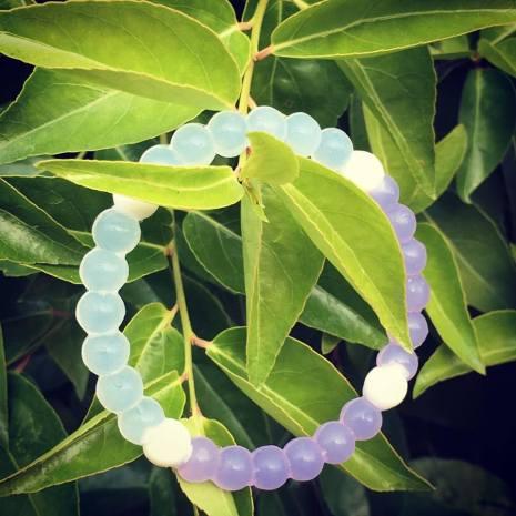 honua-bracelet