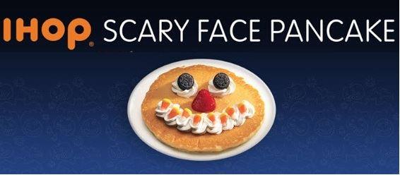 ihop-scary-face-pancake