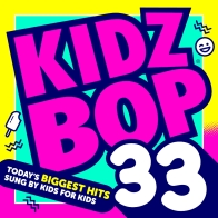 kidz-bop-33-kidz-bop-club-39902267-1000-1000