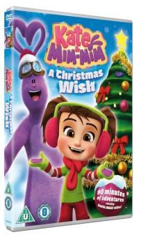kate-mim-mim-a-christmas-wish-dvd